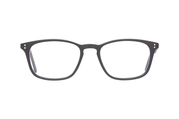 Conscious Eyez Victor Reading Glasses