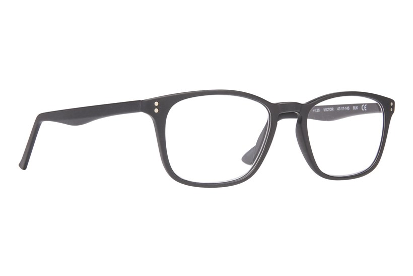 b65911725f41 Conscious Eyez Victor Reading Glasses - Reading Glasses At ...