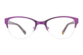Dereon DOV532 Purple