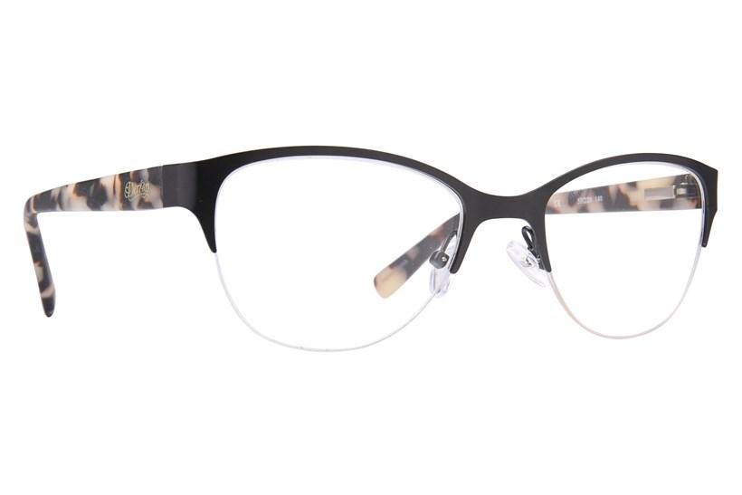 3f6090ac74 Dereon DOV532 - Eyeglasses At Discountglasses.Com