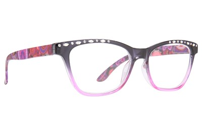 Sydney Love SLR6133 Reading Glasses Pink