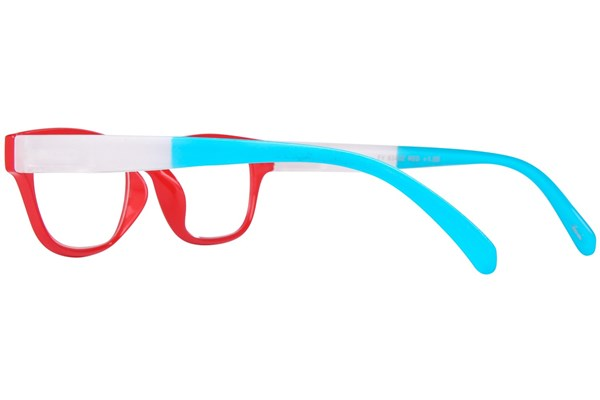 Evolutioneyes EY8343Z Reading Glasses - Buy Eyeglass Frames and ...