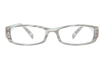 Evolutioneyes EY8512 Reading Glasses Blue