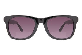 Evolutioneyes TR09221KSR Sun Readers Black