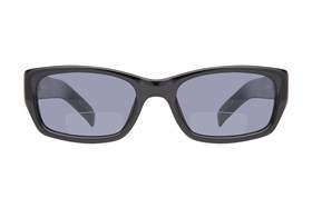 10cb419958 Evolutioneyes TR6265ASR Sun Readers Black