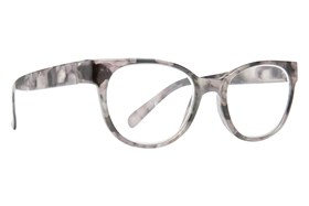 Max Edition ME8335 Reading Glasses Tortoise