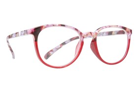 Max Edition ME8174 Reading Glasses Purple
