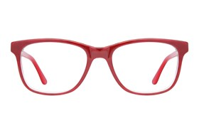 Marilyn Monroe MMO 152 Red