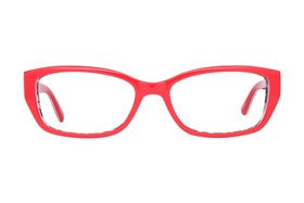 Marilyn Monroe MMO102 Red