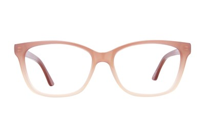Marilyn Monroe MMO155 Brown