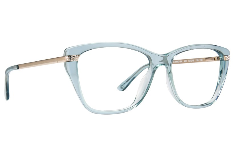 e113a78efa Marilyn Monroe MMO164 - Eyeglasses At Discountglasses.Com