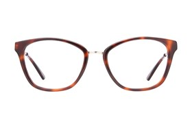 Marilyn Monroe MMO168 Brown