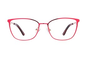 Marilyn Monroe MMO169 Red