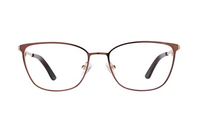 Marilyn Monroe MMO169 Brown