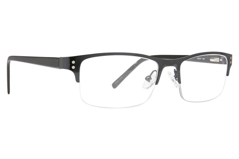 e6bd3c5216 Tapout TAP840 - Eyeglasses At Discountglasses.Com