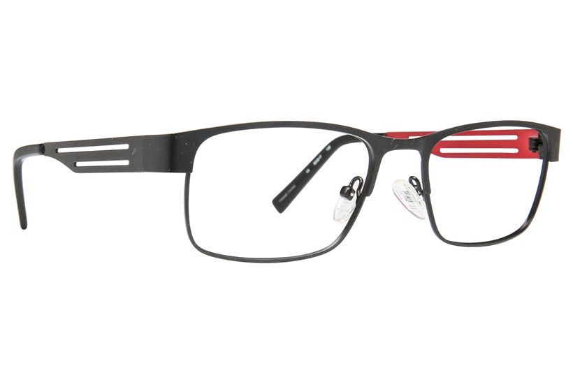 6e0854f075 Tapout TAP842 - Eyeglasses At Discountglasses.Com