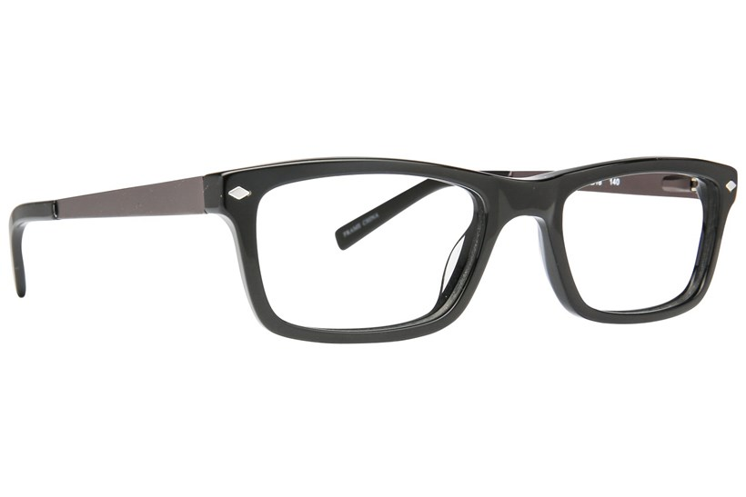 56e203304e Tapout TAP845 - Eyeglasses At Discountglasses.Com