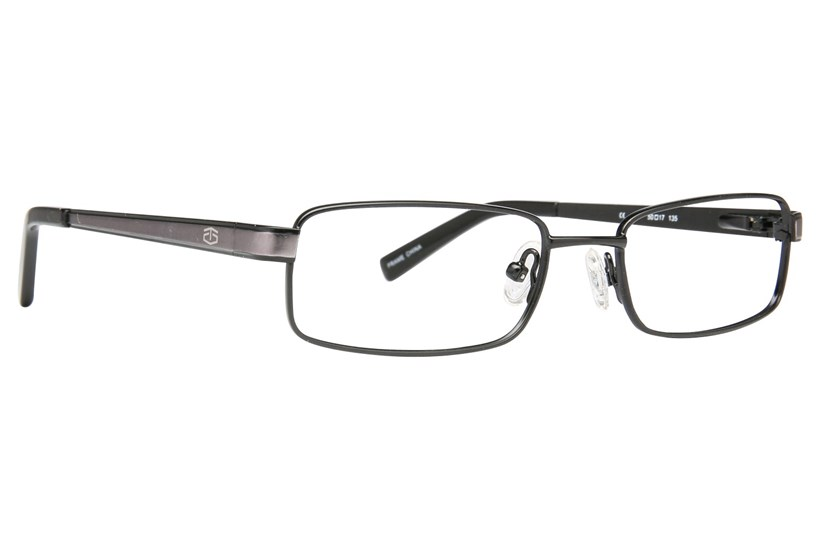 f99fbeb625e Tapout TAP847 - Eyeglasses At Discountglasses.Com