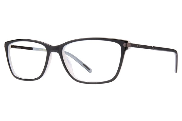 68abc8ff7c Via Spiga Simonetta - Buy Eyeglass Frames and Prescription Eyeglasses Online