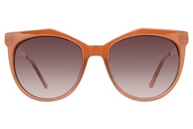 Max Edition ME61617 Brown