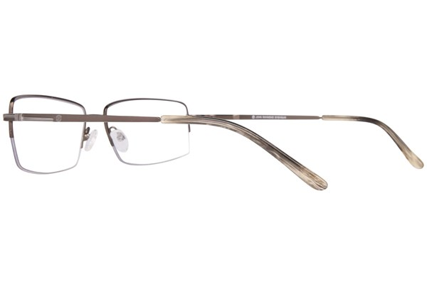 John Raymond Shank Reading Glasses - Buy Eyeglass Frames and ...