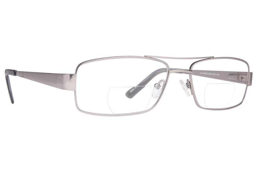 ff17bb14c6ee John Raymond Iron Reading Glasses - Reading Glasses At Military ...