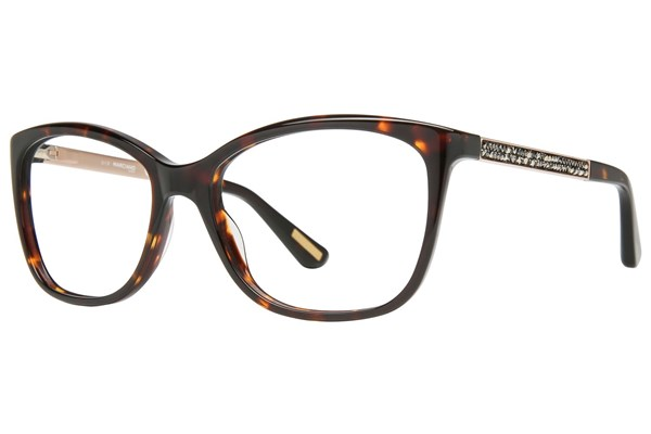 GUESS By Marciano GM 0281 - Buy Eyeglass Frames and Prescription Eyeglasses  Online 12ffea4d74c98