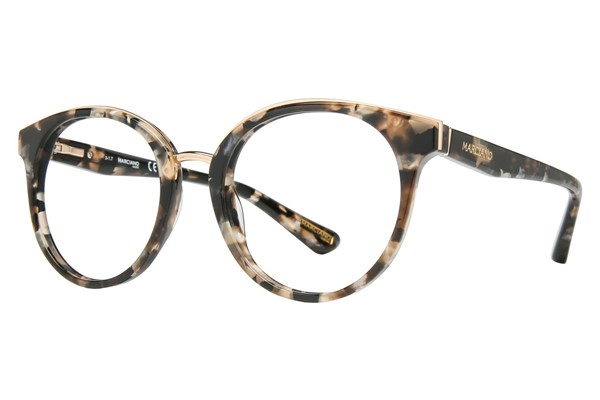 GUESS By Marciano GM 0303 - Buy Eyeglass Frames and Prescription ... 611a46f44e28b