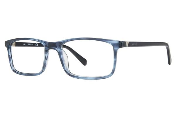 25185f1fad GUESS GU 1948 - Buy Eyeglass Frames and Prescription Eyeglasses Online
