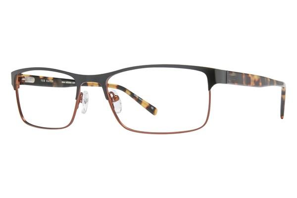 4a5938ccb3 Ted Baker B348 - Buy Eyeglass Frames and Prescription Eyeglasses Online