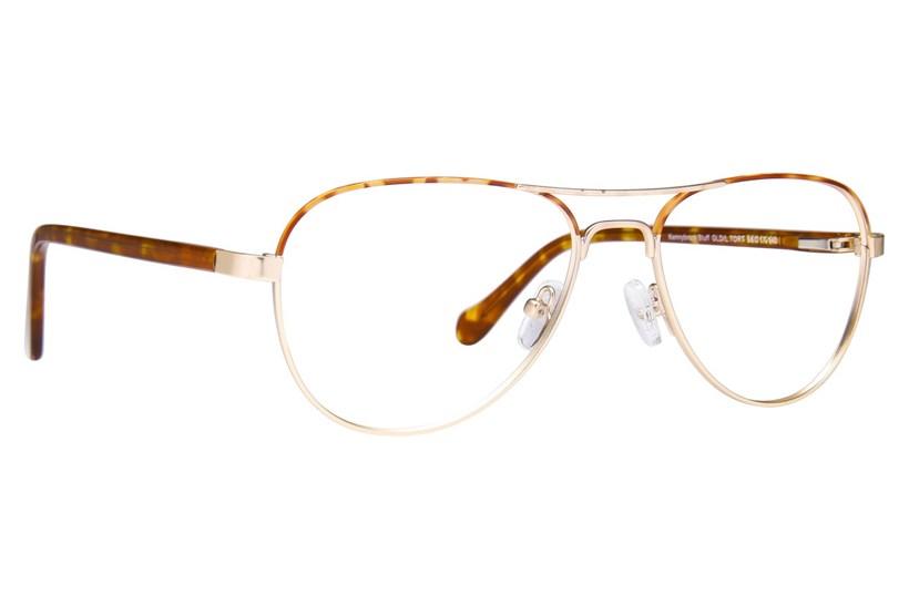6fe1fd77e53 Westend Kennybrook Bluff - Eyeglasses At Discountglasses.Com