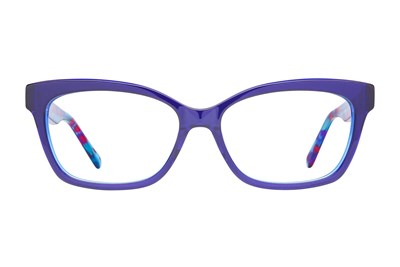 b4ff283586c5 Discount Cat Eye Glasses Frames with Prescription Lenses ...