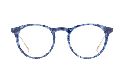 5a870168dee Discount Glasses Frames with Prescription Lenses