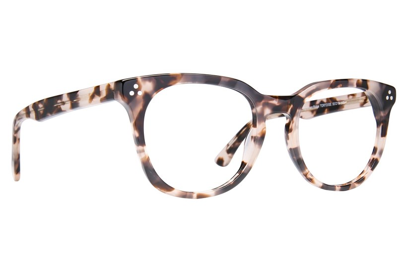 fac7646e4f Westend Wyndham Ridge - Eyeglasses At Discountglasses.Com