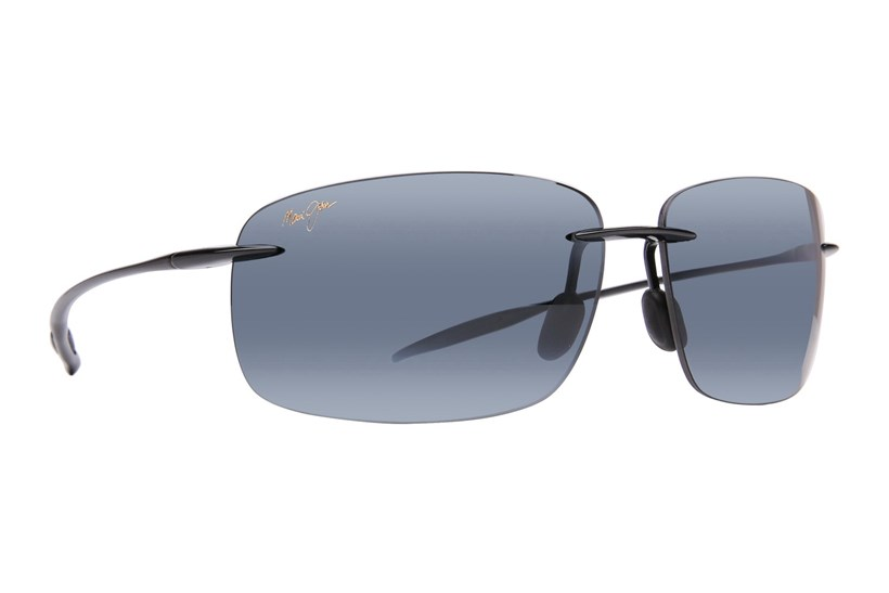 7921685275 Maui Jim Breakwall - Sunglasses At Discountglasses.Com