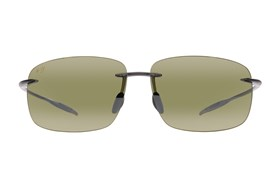 Maui Jim Breakwall Gray