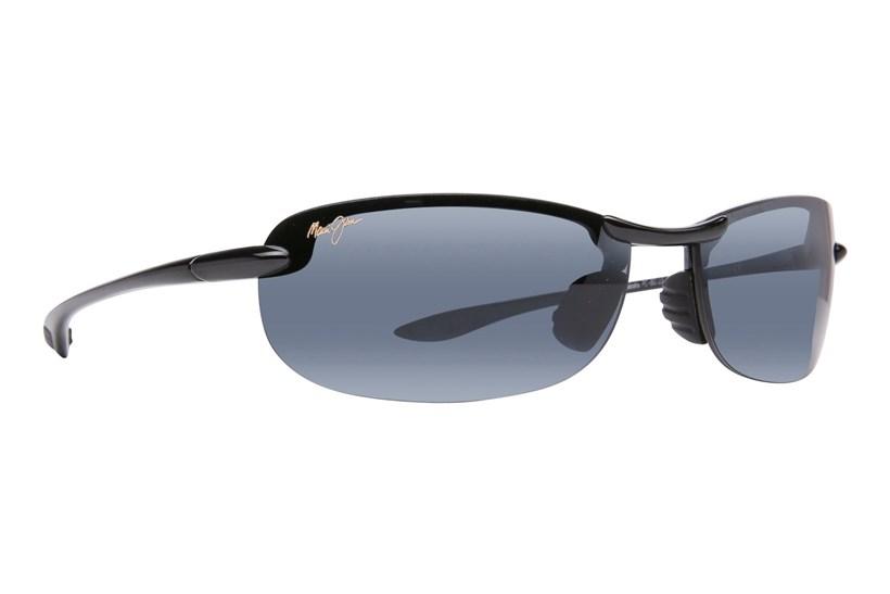 a81aec3ebb6de Maui Jim Makaha - Sunglasses At Discountglasses.Com