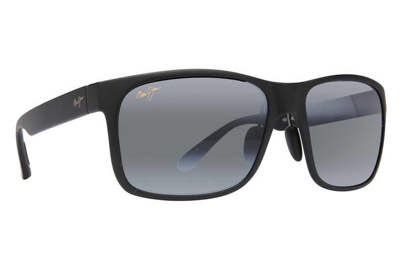 4227cd993d Maui Jim Red Sands - Sunglasses At Discountglasses.Com