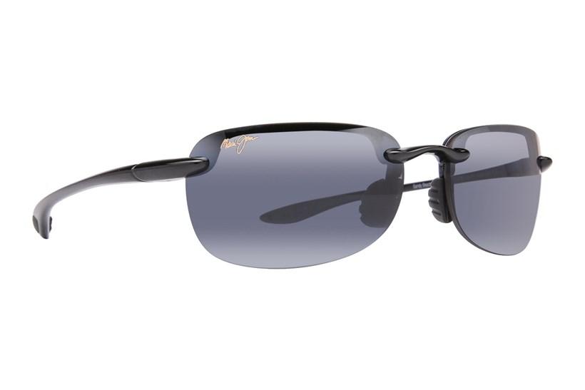 1fa4b5b9e6fae Maui Jim Sandy Beach - Sunglasses At Discountglasses.Com