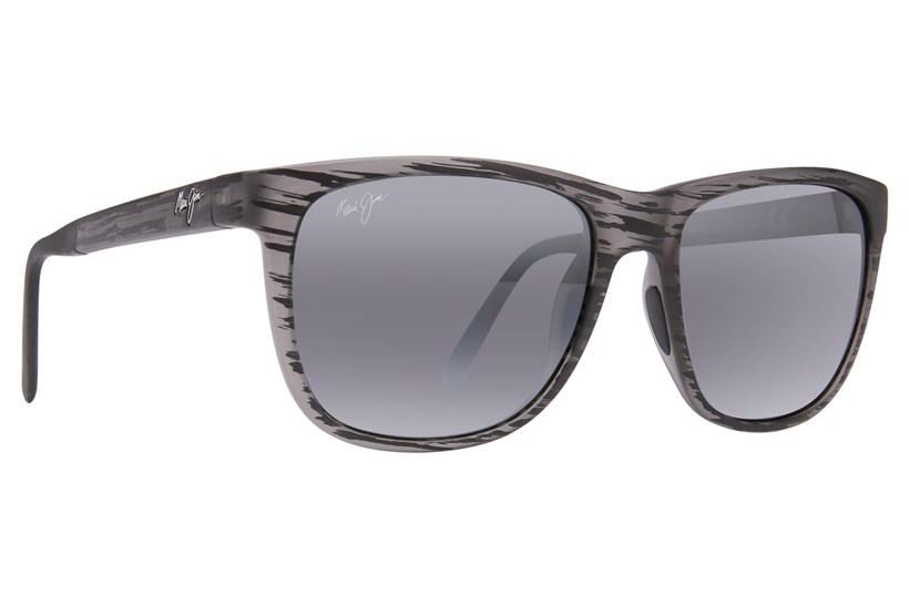 9fb490c907 Maui Jim Tail Slide - Sunglasses At Discountglasses.Com