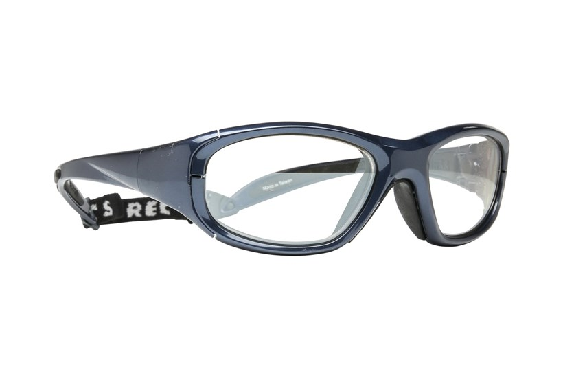 648cd4dbd27 Rec Specs Maxx20 - Eyeglasses At Discountglasses.Com
