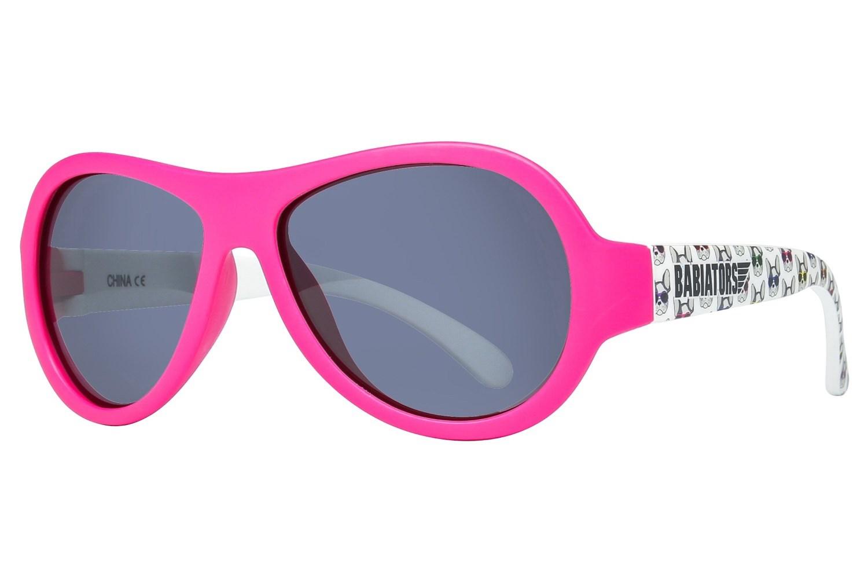 bf4782305fc ... UPC 858716005976 product image for Babiators Babiators Polarized  Sunglasses