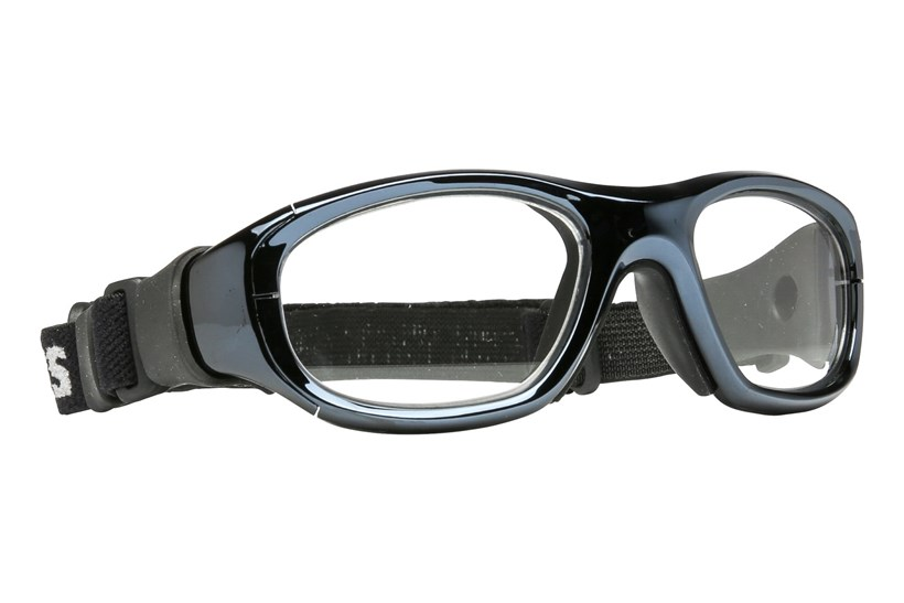 327b7f8c398 Rec Specs Maxx21 - Eyeglasses At Discountglasses.Com