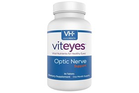 Viteyes Optic Nerve Support (90 ct.)