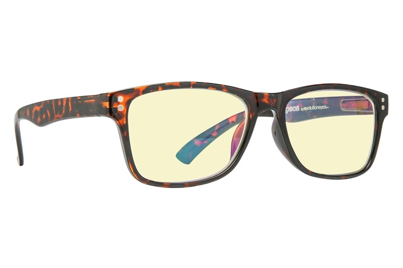 2bd87ecccd9 Evolutioneyes E-Specs Computer Readers - Reading Glasses At ...