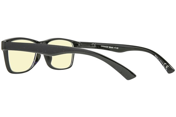 fc2e379e7b6 Evolutioneyes E-Specs Computer Readers - Buy Eyeglass Frames and ...