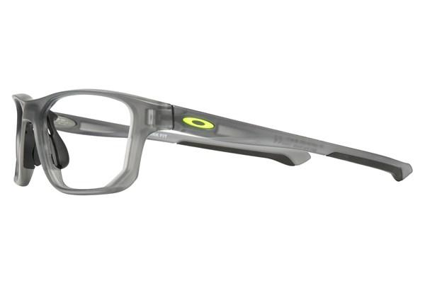 904b7469ac Oakley Crosslink Fit (55) - Buy Eyeglass Frames and Prescription ...