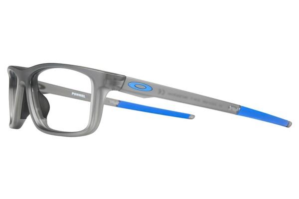 aa3f663120f Oakley Pommel (55) - Buy Eyeglass Frames and Prescription ...