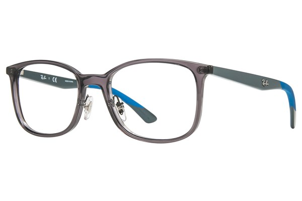 00aa69a3214 Ray-Ban® RX7142 - Buy Eyeglass Frames and Prescription ...
