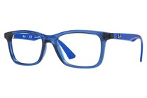 Ray-Ban® Youth RY1562
